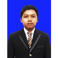Rizki Kurniawan - sribulancer