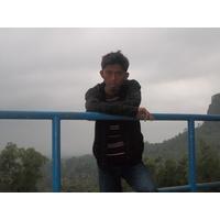 Irwan Triyono - sribulancer