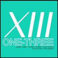One Three Studio - sribulancer