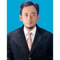 Doni Prabudi Soemantri - sribulancer