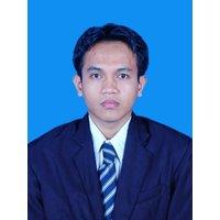 M. Ali Mutadlo - sribulancer