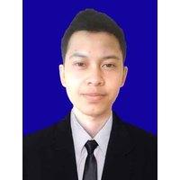 Edi Putra - sribulancer