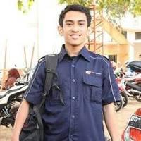 Muh.Iswar Ramadhan - sribulancer