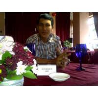 Abduh Hakim - sribulancer