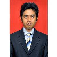 Rimang Barsoro Widiyanto - sribulancer