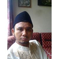Yusnu Iman Nurhakim - sribulancer