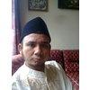 imanurhakim - Sribulancer