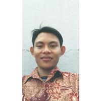 Achmad Kiki Apriadi - sribulancer