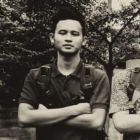 Dheny Sudiarto - sribulancer