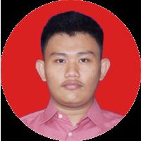 Achmad Maulana Rifki - sribulancer