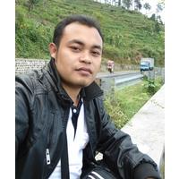Sumaryanto - sribulancer