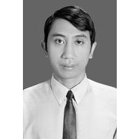 Mochamad Taufiq Prasetyo - sribulancer