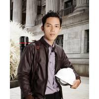 Febri Qurniawan - sribulancer