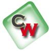 coderwebsite - Sribulancer