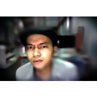 Rangga Andarista Satria Perdana - sribulancer