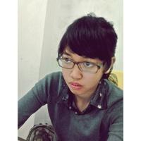Devina Ratna Dewi - sribulancer