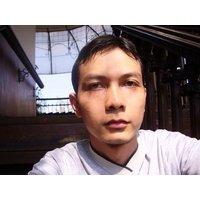 Fahmi Rizal - sribulancer