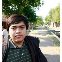 Ahmad Zaenudin - sribulancer
