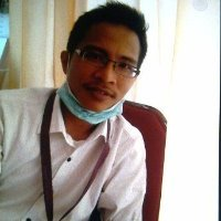 Surya Jayadi - sribulancer