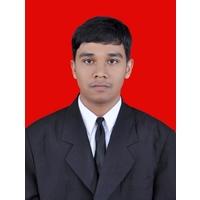 Hariqul Ushah - sribulancer
