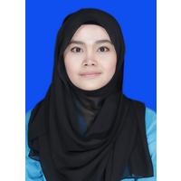 Apriliani Gita Fitria - sribulancer