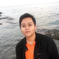 Fitri Safira Damayanti - sribulancer