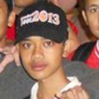 Septyan Kurniawan - sribulancer