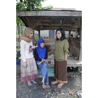 Nurul Hikmah - sribulancer