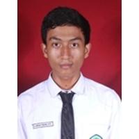 Mohd Irfan Fadhilah - sribulancer