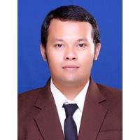 Nugroho Nurwijayanto - sribulancer