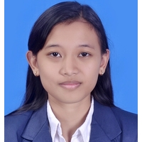 Vania Putri Pramuditha - sribulancer
