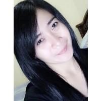 Riany Dian Tresnaningtyas - sribulancer