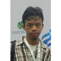 Dwi Putro Utomo Usman - sribulancer