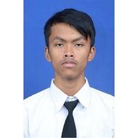 Muhammad Abdul Hilmi - sribulancer