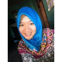 Siti Aisyah - sribulancer