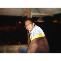 Jefri Adhi Kurniawan - sribulancer