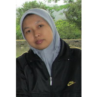 Endah Dwi Aryati - sribulancer