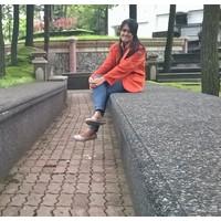 Eka Yuliawati - sribulancer
