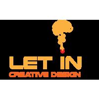 Let In Creative - sribulancer