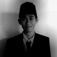 Irfan Bahroni - sribulancer