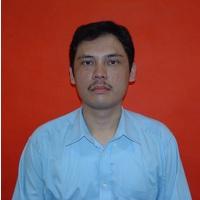 Fajar Sumirat - sribulancer