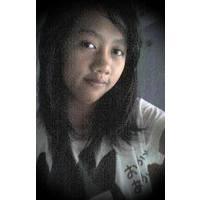 Siti Sumasmi - sribulancer