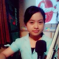 Yunita Shalsabilla - sribulancer