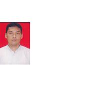 Ahmad Fudhori, Se - sribulancer
