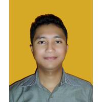 Ibnu Sofyan Amirudin - sribulancer