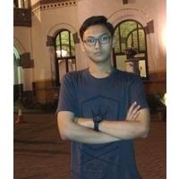 Reza Dwi Oktaf P - sribulancer