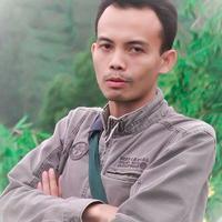 Achmad Turmudi - sribulancer