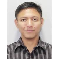 Shan Farandy - sribulancer