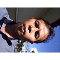 Ahmadul Husaini Rhowi - sribulancer
