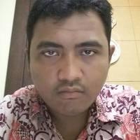 M.Agus Bahrul Ulum - sribulancer